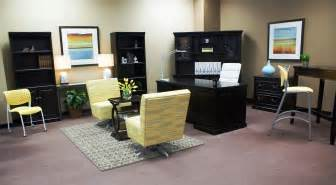 home accents business picture 1