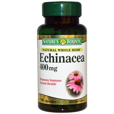 where to find etana herbal supplement picture 8