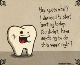 get well soon from tooth pain picture 2