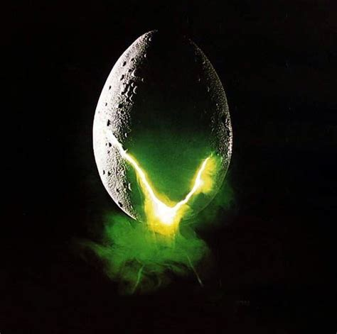 alien pregnancy fiction picture 9