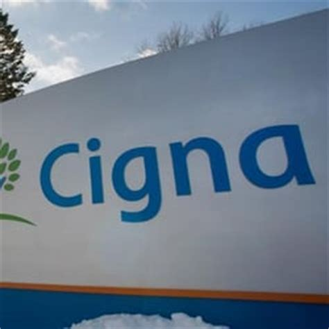 cigna health care picture 11