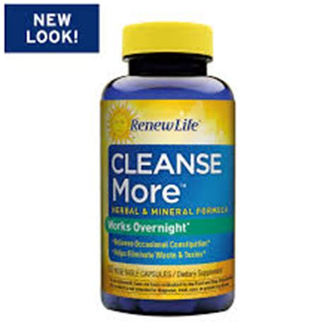 almighty cleanse compared to bowtrol picture 15