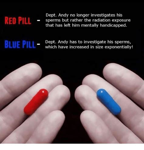 what happened to vitalicor blue pill picture 1