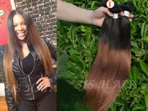 brazilian hair extension picture 7
