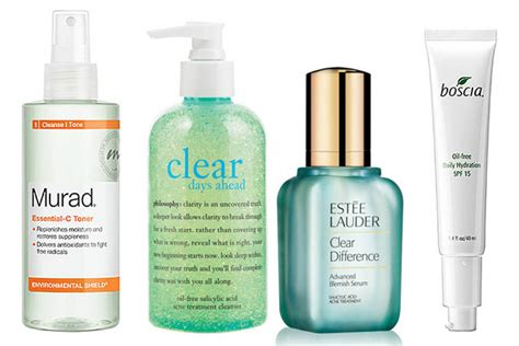 somis oily skin products picture 6