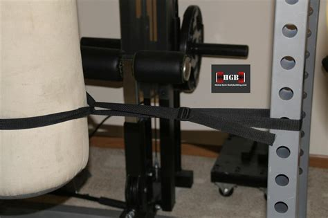 testosterone nation homemade weight vest picture 10