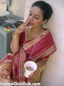 indian aunty smoking with sex picture 10