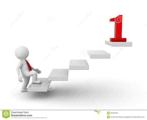 number 1 top home business picture 5