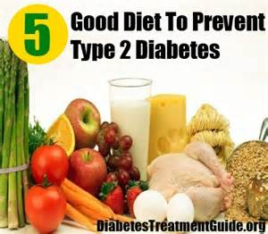 food to avoid diabetic picture 14