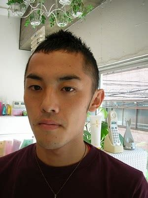 asian hair style 2009 picture 7