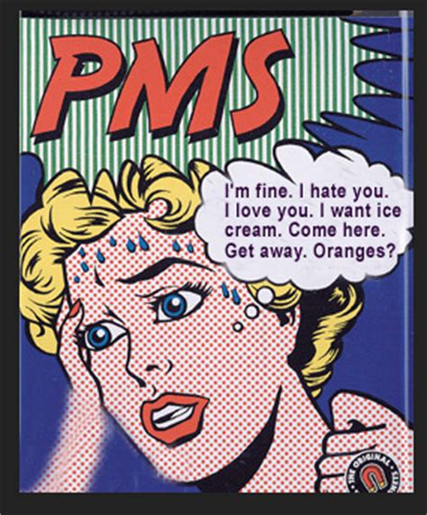 diet for pms and irritable picture 14