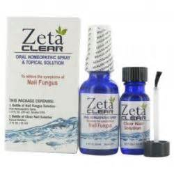herbal zetaclear picture 2
