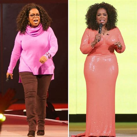 oprah show about weight loss picture 1