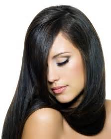 hair s picture 6
