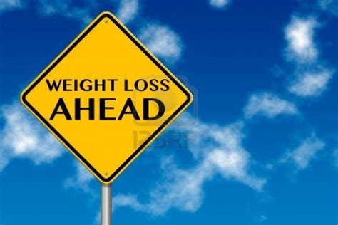 weight loss c;inics picture 15