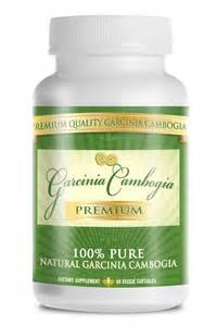 100% garcinia cambogia extract fruitfulyeild picture 17