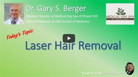 chapel hill laser hair removal picture 3