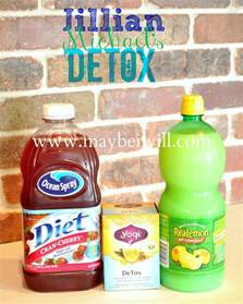 dandelion cleanse weight loss picture 2