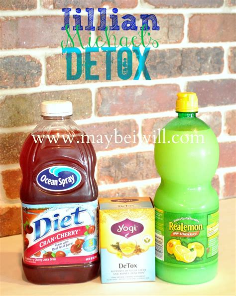 fat flush water reviews picture 6