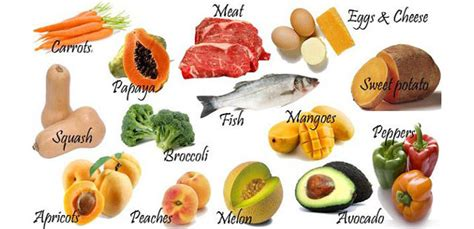 foods healthy liver picture 9