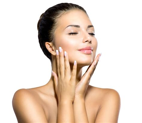 best anti aging skin care picture 11