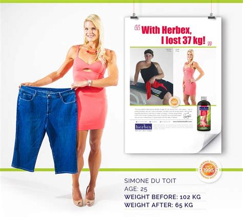 how to use herbex fat attack picture 2