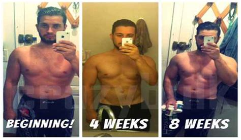 testosterone results picture 6