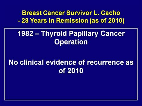 google thyroid cancer picture 2