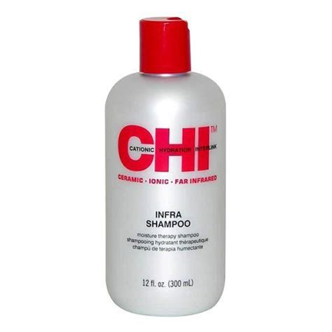chi hair products picture 10