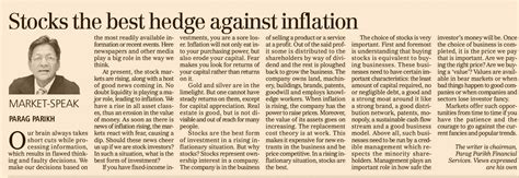 inflation picture 2