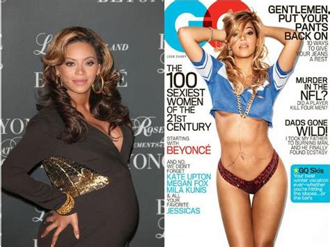 beyonce weight loss plan picture 2
