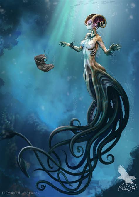 goddess designer skin picture 3