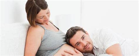 testosterone hormone during pregnancy picture 2