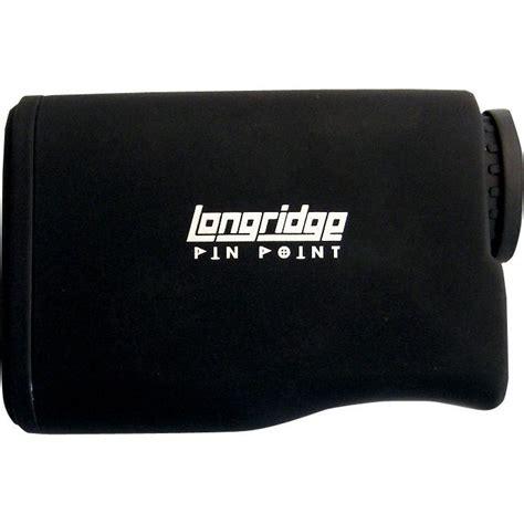 patholase pin point laser picture 7