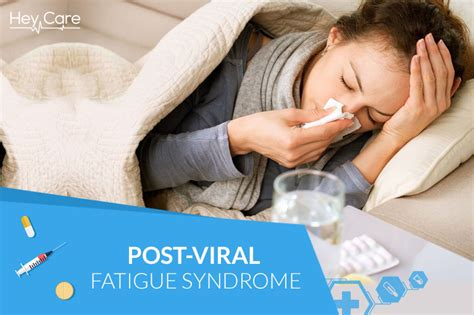 are fatigue and bacterial infections related picture 6