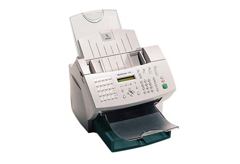 xerox pro solution picture 7