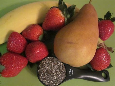 chia fruit picture 1