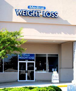 weight loss center in hoover alabama picture 5