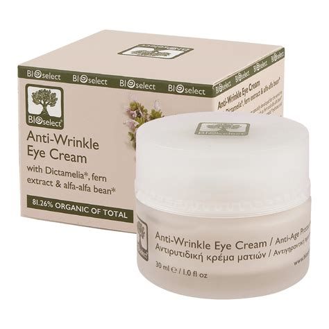 anti organic product picture 18