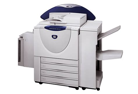 xerox pro solution picture 3