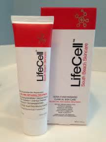 lifecell anti-wrinkle unbiased review picture 3