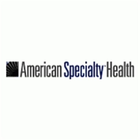 american specialty health picture 6