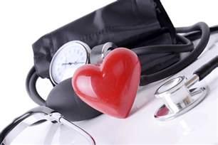 over the counter blood pressure medicine picture 7