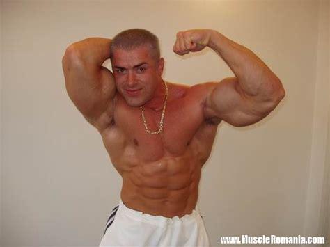 claude nikolae musclehunk picture 2