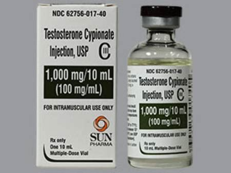 testosterone cypionate dosage 100mg picture 9