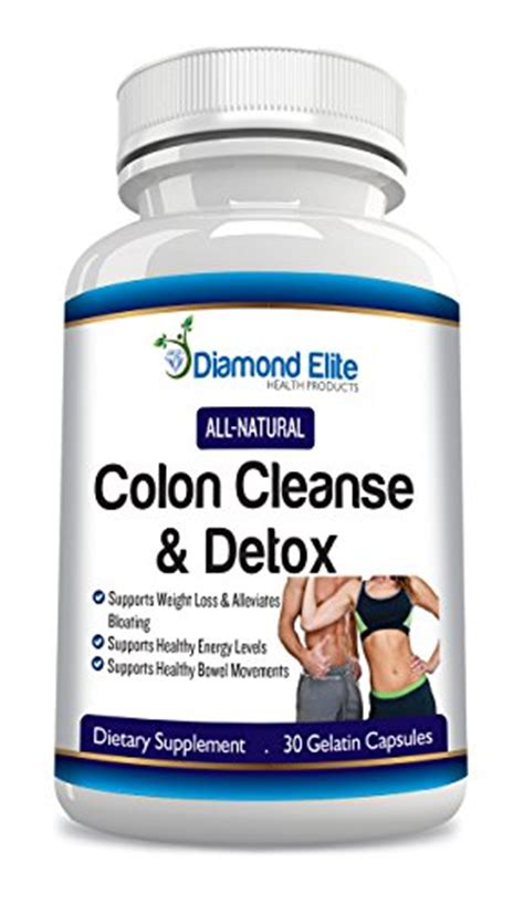side effects colon cleanse picture 9