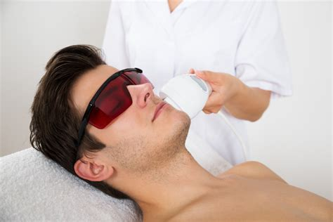 westchester hair removal picture 1