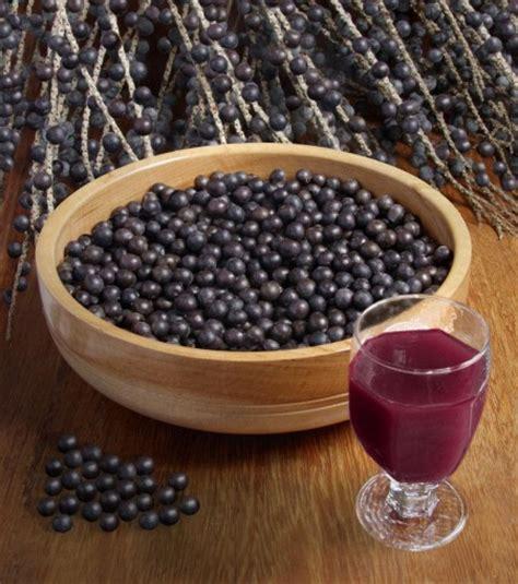 acai berries reserch picture 11