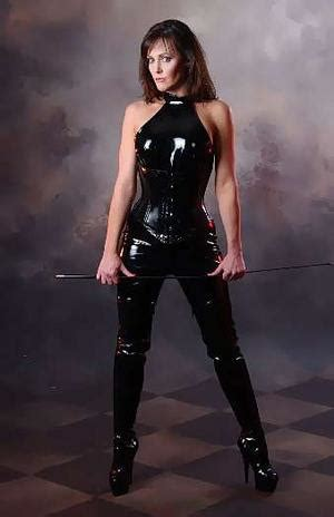 domina pictures picture 3