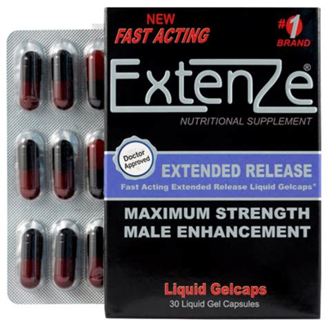 order extenze picture 9